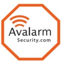 Avalarm Security